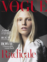 05-2013-03_VOGUE-a-Couverture_Presse Neuilly