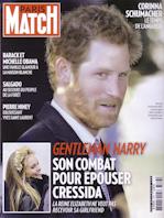 08-2014-01-09_PARIS MATCH-a-Couverture_Presse Neuilly