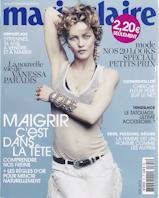 09-2014-05_MARIE CLAIRE-a-Couverture_Presse SPA
