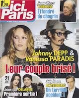 10-2012-01-25_ICI PARIS-a-Couverture_Presse Neuilly