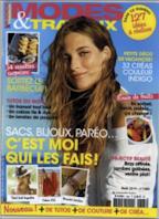 11-2014-06-26_MODES ET TRAVAUX-a-Couverture_Presse SPA