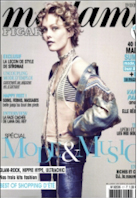 12-2014-06-26_MADAME FIGARO POCKET-a-Couverture_Presse SPA