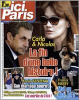 13-2014-06-25_ICI PARIS-a-Couverture_Presse SPA