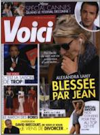 19-2014-05-13_VOICI-a-Couverture_Presse SPA Miniature