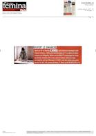 23-2014-04-16_VERSION FEMINA JDD_Article_Presse SPA