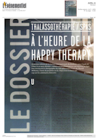 24-2014-04-05_L EVENEMENTIE-a-Couverture_Presse Javel Neuilly SPA