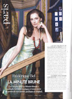 25-2014-04-04_ELLE A PARIS-a_Couverture_Presse SPA