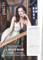 25-2014-04-04_ELLE A PARIS-a_Couverture_Presse SPA