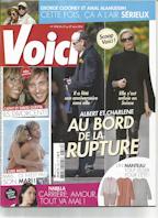 27-2014-03-21_VOICI-a-Couverture_Presse SPA_