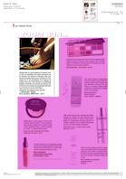 30-2014-02-20_SANTE ZEN_Couverture Article_Presse SPA