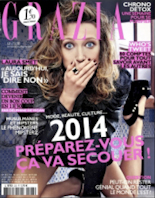 32-2014-01-03_GRAZIA-a-Couverture_Presse Neuilly