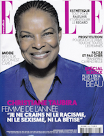 33-2013-11-22_ELLE-a-Couverture_Presse Javel Neuilly