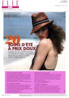 37-2013-06-13_ELLE Paris-a-Couverture_Presse_Presse Javel Neuilly