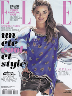 38-2013-06-07_ELLE-a-Couverture_Presse Javel Neuilly