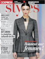 39-2013-03-06_L EXPRESS STYLES-a-Couverture_Presse Neuilly