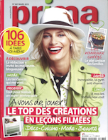 40-2013-03_PRIMA-a-Couverture_Presse Javel Neuilly SPA
