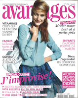41-2013-03_AVANTAGES-a-Couverture_Presse Javel Neuilly