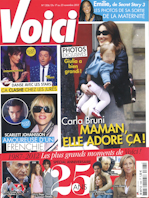 44-2012-11-17_VOICI-a-Couverture_Presse Neuilly