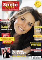45-2012-10_SANTE ZEN-a-Couverture_Presse Neuilly Javel