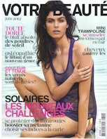 46-2012-06_VOTRE BEAUTE-a-Couverture_Presse Javel Neuilly