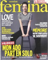 49-2012-05-06_FEMINA-a-Couverture_Presse Neuilly