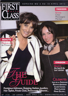 50-2012-04-02_FIRST CLASS PARIS-a-Couverture_Presse Javel Neuilly