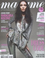 51-2012-03-30_MADAME FIGARO POCKET-a-Couverture_Presse Neuilly