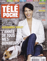 54-2012-02-27_TELE POCHE-a-Couverture_Presse Javel Neuilly