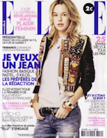 55-2012-02-24_ELLE-a-Couverture_Presse Javel Neuilly