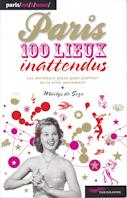 58-2012-02_PARIS 100 LIEUX INATTENDUS-a-Couverture_Presse Javel