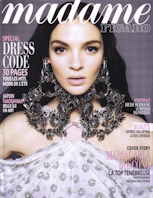 59-2012-01-30_MADAME FIGARO-a-Couverture_Presse Neuilly