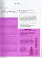 60-2012_MADAME FIGARO_Article_Presse Javel