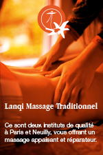 bt_massage_2