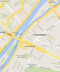 plan_Neuilly