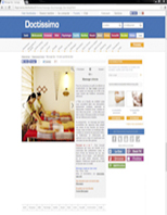 01-2014_DOCTISSIMO_Article_Web Javel Neuilly SPA-webminiature