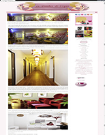 02-2014-05-13_ LE BOUDOIR DE VESPER_Article_Web SPA-webminiature