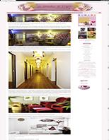 02-2014-05-13_ LE BOUDOIR DE VESPER_Article_Web SPA-webminiature