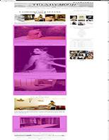 03-2014-04-28_TRENDY MOOD_Article_Web SPA-webminiature