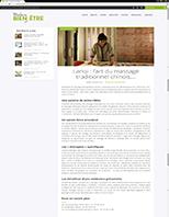 04-2014-04-22_MADAME BIEN ETRE_Article_Web SPA-webminiature
