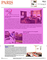 06-2014-04-10_PARIS CAPITALE_Article_Web SPA-webminiature