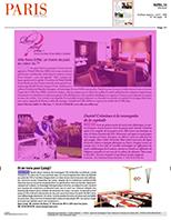 06-2014-04-10_PARIS CAPITALE_Article_Web SPA-webminiature