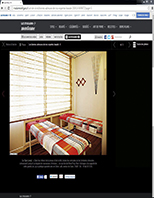 08-2014-04-07_MADAME FIGARO-b_Article_Web SPA.JPG-webminiature