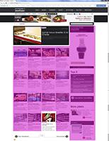 09-2014-04-07_MADAME FIGARO-a_Couverture_Web SPA-webminiature