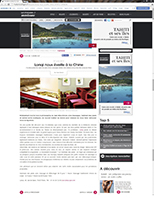 10-2014-04-07_LE FIGARO MADAME_Article_Web SPA-webminiature