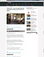 12-2014-07-16_GB TIMES_Article_Web SPA Javel Neuilly-webminiature