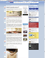 13-2014-07-09_PAPER BLOG_Article_Web SPA-webminiature