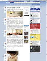 13-2014-07-09_PAPER BLOG_Article_Web SPA-webminiature