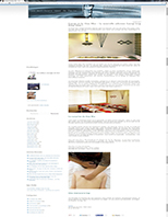 14-2014-07-09_BEST SPA OF PARIS_Article_Web SPA-webminiature