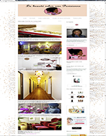 15-2014-06-28_LA BEAUTE PARISIENNE_Article_Web SPA-webminiature