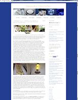 16-2014-06-27_BEAUTY DECODER_Article_Web SPA-webminiature